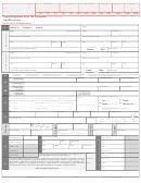 Vermont Registration Tax