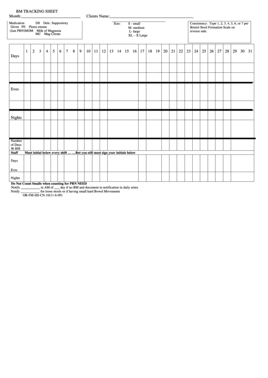 233 tracking sheets free to download in pdf