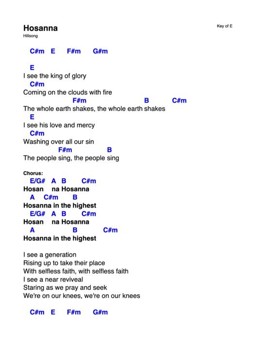 Fine Alphabet Song Chords Festooning - Song Chords Images - apa ...