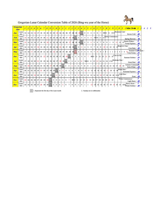 top 26 gregorian calendar templates free to download in pdf format