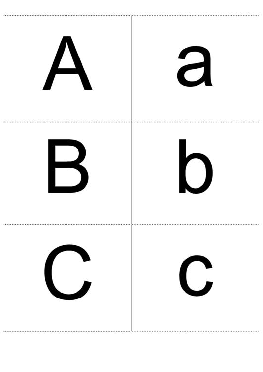 Letter Templates Printable pdf