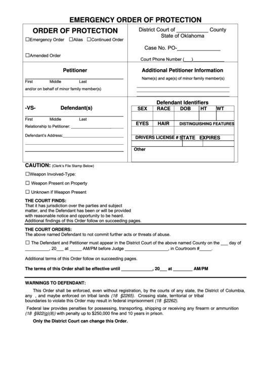 page_1_thumb_big Vehicle Order Form Template on printable shirt, printable work, repair work, excel change, shirt design, free sales, free fundraiser, blank shirt, sample purchase,
