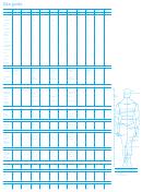 Poc Sweden Clothing Size Chart