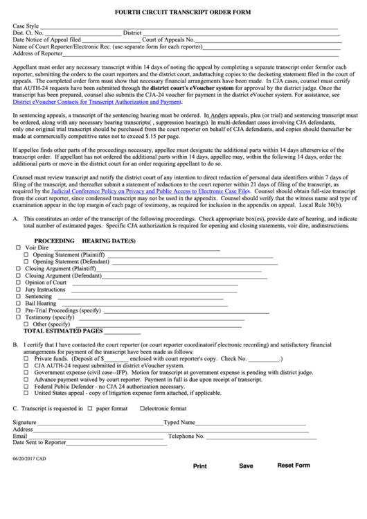 district award of merit certificate template - 815 california judicial council forms and templates free