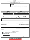 Maryland Workers Compensation Forms