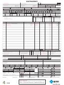trv950e manual lymphatic drainage