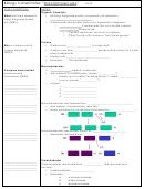 Biology Cornell Notes: Macromolecules