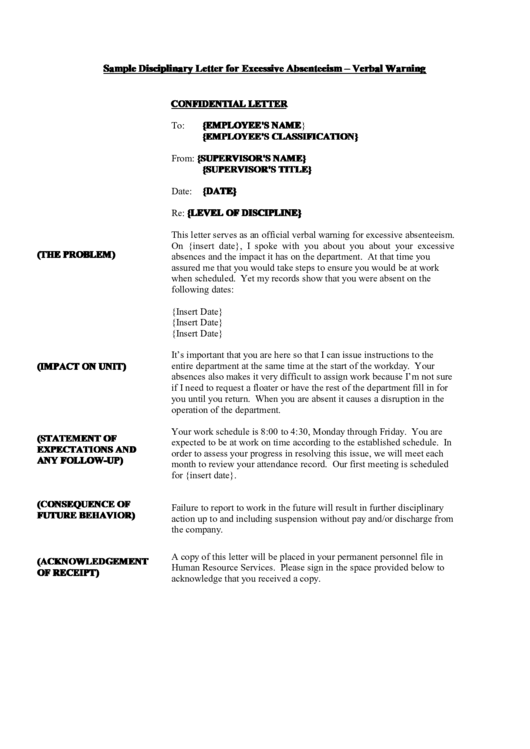 page_1_thumb_big Sample Internship Application Form on us passport renewal, u.s. passport, car loan, auto loan, business credit, german schengen visa, for matron job,