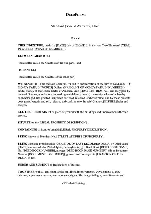 Executive Summary Printable pdf