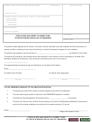 Stipulation And Order To Submit Case To Private Mediation In Lieu Of Cmadress