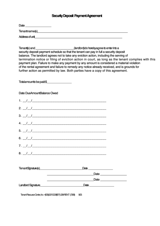 page_1_thumb_big Vendor Form Letter Template on vendor reference letter, health fair invitation template, vendor request letter, vendor information letter, vendor recommendation letter, vendor termination letter, vendor appointment letter, vendor registration letter, vendor performance scorecard, vendor thank you letter, purchase requisition template, vendor rejection letter,