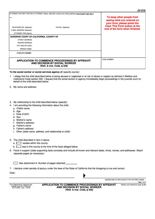 Fillable Sample Application Cover Letter Printable pdf