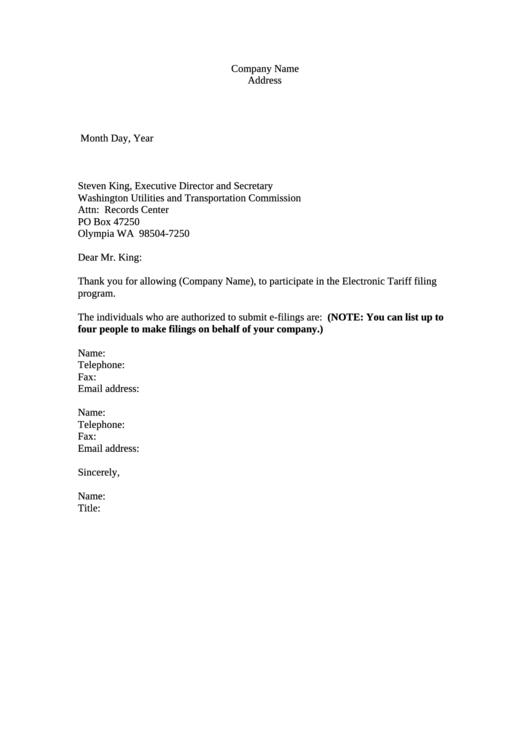 110 authorization letter free to download in pdf authorization letter altavistaventures Images