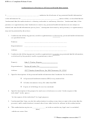 Hipaa - Compliant Release Form (authorization For Disclosure Of Protected Health Information)