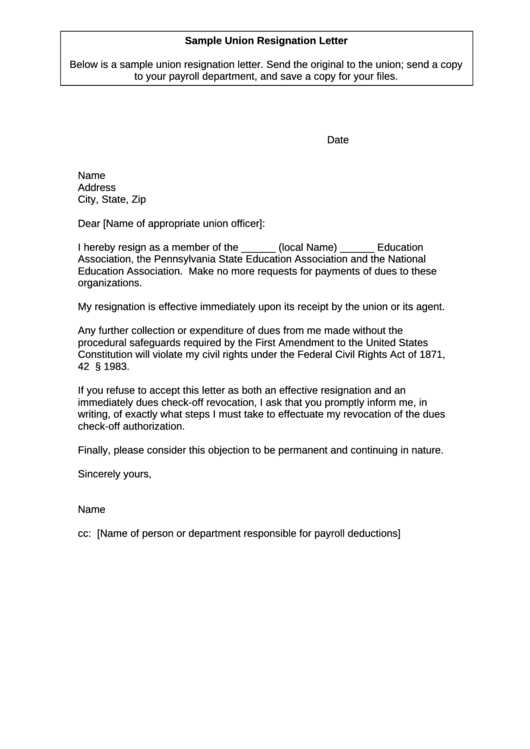 page_1_thumb_big  Weeks Resignation Letter Template on sample teacher, simple sample, two weeks notice, personal reasons, for kappa,