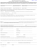 Independent Medical Review Application