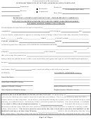 Summary Process (eviction) Summons And Complaint
