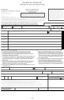 Summary Process (eviction)
