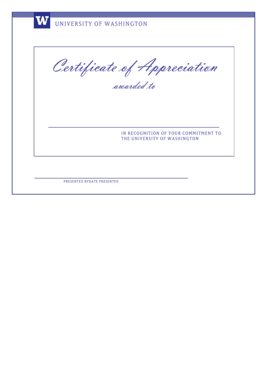 Certificate of appreciation for employees template choice image appreciation certificate template pdf image collections top 8 employee appreciation certificate templates free to download certificate yadclub Choice Image