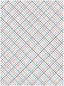 5mm Grid Paper