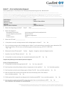 481 Samples Prior Authorization Forms And Templates Free To Download