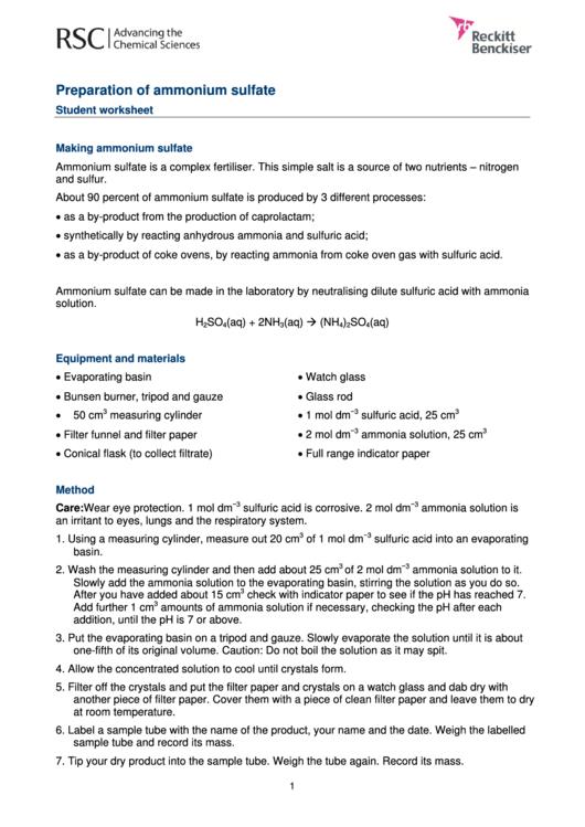 Aarp resume service