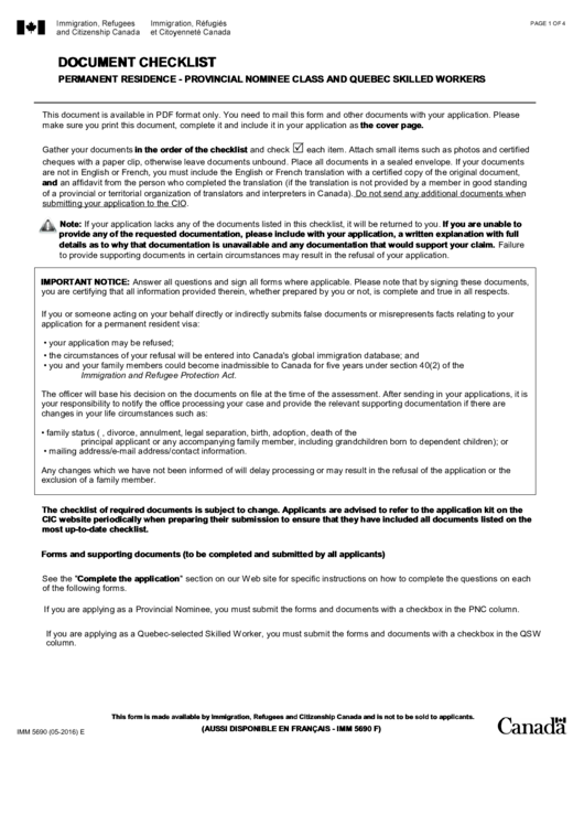 page_1_thumb_big Quebec Medical Forms on
