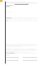 Form 8004 - Quitclaim Deed-individual Or Corporation (single Sheet)