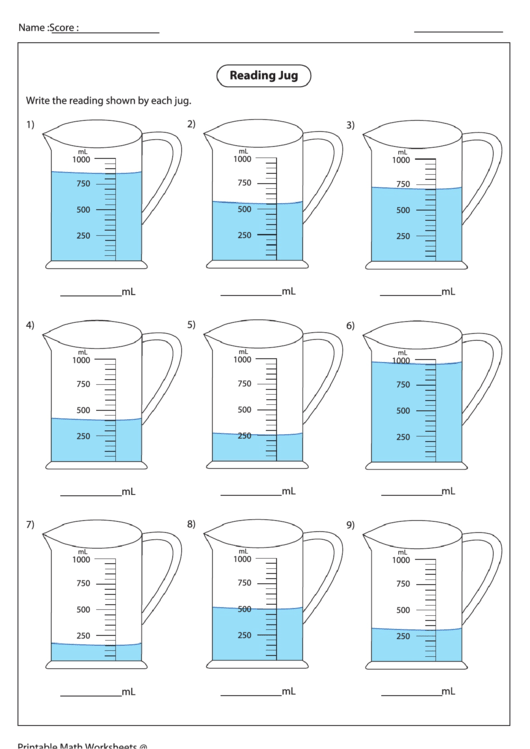 Reading Jug Worksheet on Happy Easter 2 Coloring Page