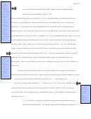 toward a recovery of nineteenth century farming handbooks Century farming handbooksthis media file contains a pdf with a side-by-side comparison of apa, mla, and cms styles to find a specific example of a citation, use the search function.