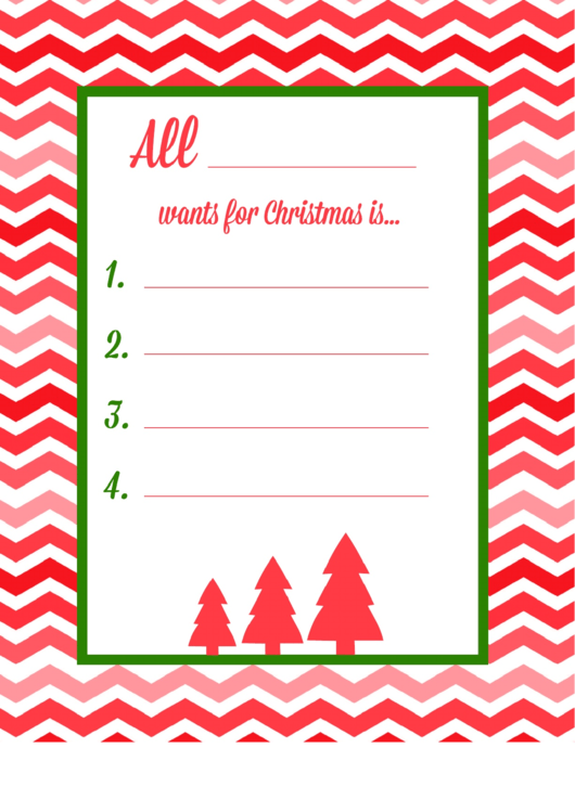 page_1_thumb_big Template Santa Letters Free For Adults on for preschool, printable pdf, north pole, printable christmas, black white, printable editable,