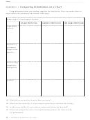 Persian Chart History Worksheet printable pdf download