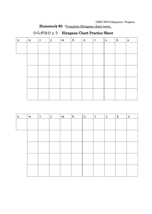 96 Alphabet Practice Sheets free to download in PDF