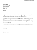 Hardship Letter From Doctor