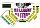 Thunder Seating Chart