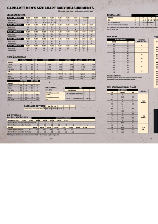 It's just a picture of Printable Sock Measurement Chart with width red wing