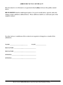 on tax form 4684 examples
