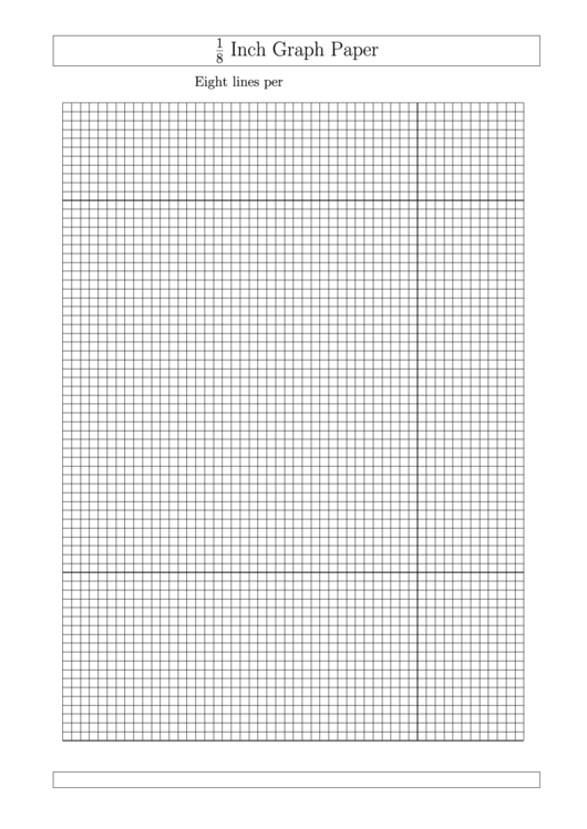 legal size graph paper pdf