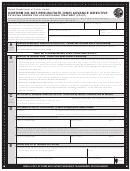 Illinois Polst Forms